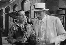 "Treasure of the Sierra Madre."" (1948)"