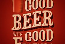 Quote about Beer