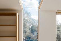 Window Dormers