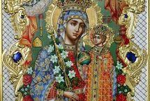 creștin ortodox