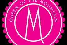 STALK US / QUEEN OF THE MOUNTAIN WOMEN'S CYCLING APPAREL | SOVEREIGN | MANDALA | PRESTIGE | TSHIRTS | BIDONS | SOCKS | CYCLING CAPS | VISORS | WINTER GILETS & ARMWARMERS http://www.queenofthemountain.com.au/