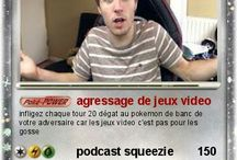 youtubeur(euse)