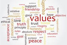 b.unite Values and Norms / Learn about our values and Norms