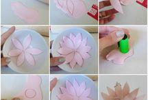clay models1