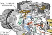 manual de mecanica auto