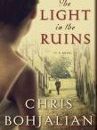 Books Worth Reading / by Roseann Thompson