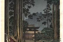 Japon Resmi