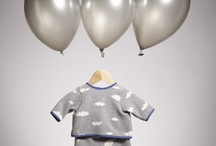 enfant  / by Coradorables (kids brand made in Hawaii w Love & Aloha)