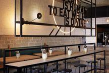 ref - cafe industrial