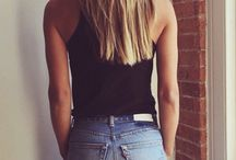 Perfect jeans