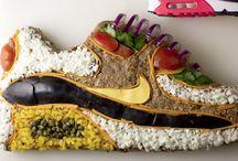 Running Nutrition / Running nutrition, recipes, tips, sports nutrition and tasty cakes...