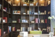 Design / Office / Ofis gibi