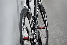 Cyklo