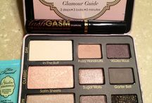 too faced!!!