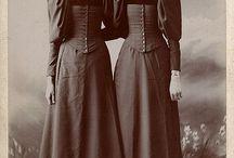 Victoria Victorian Photo Heaven