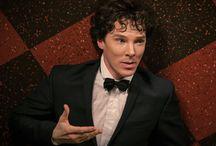All Hail Sherlock