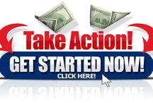 IMGM $1000 Digital Products