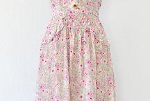 dresses for all occas.