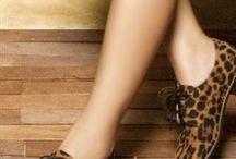 Aşk / Ayakkabı aşktır