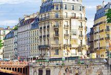 Ah Paris ❤️❤️❤️