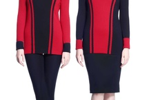 Jia Collection Reversible Clothing Loves