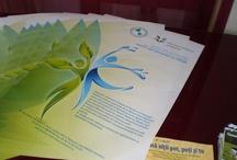 """Bacau - Workshop """"Controlul Integrat al Poluarii cu Nutrienti"""""""