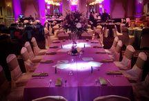 Lazaretto Ballroom