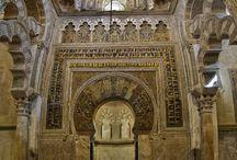 İslam Mimarisi