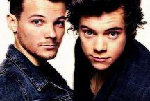 Larry ❤️