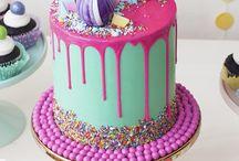 katerinas cake