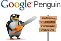 Google Updates & Solutions / Read here Google official algorithm updates & take solution for ranking & traffic improvement.