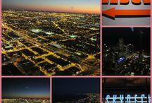 Chicago - Travel