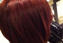 barbara hair