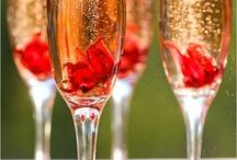 Tendances #CHIC / - Carnet de tendances - Conviez vos invités à une réception des plus chics !