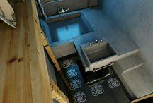 art-design / design apartment