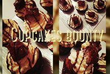 cupcakes, layer cakes & entremet / Vente de cupcakes, layer cakes et entremet dans le 26