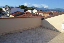 Viareggio, Lido di Camaiore, Forte dei Marmi Versilia