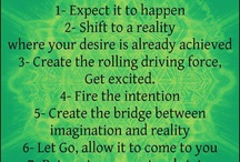 Manifest Your Reality