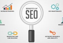 SEO Strategies & Updates