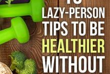lazy health pin