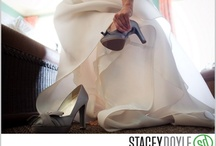 Stacey Doyle Photography