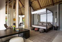Wish List Resorts