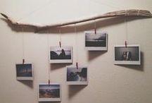 Панно для фотографий