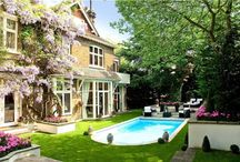 Rental Properties / OnTheMarket.com features rental properties available across the UK and at all price points. Now into April, we take a look back at some of the most viewed on the site during the month of March.