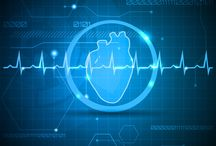Industry News / News about biotechnology and life sciences companies working on treatments for Cardiovascular Disease.