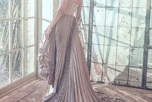 2019 Glamour