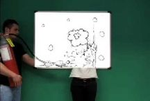 stop motion whiteboard white boards