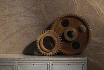 Design Tapeten / Ein Raum oder eine Wohnung schön zu gestalten, verlangt viel Kreativität. Damit Ihnen die Tapeten letztendlich auch wirklich gefallen, sollte man unbedingt seinem individuellen, persönlichen Geschmack treu bleiben. Für ein perfektes Wohnraumgefühl. Hier zeigen wir Ihnen einige Ideen/Möglichkeiten  http://www.borsch-info.de/