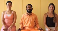 Yoga Teacher Training Rishikesh / Yoga is derived from the Indian word if you are interesting for yoga teacher training Rishikesh so you can contact (0091) 7417-873-295